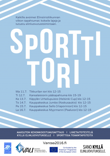 sporttitorit.jpg