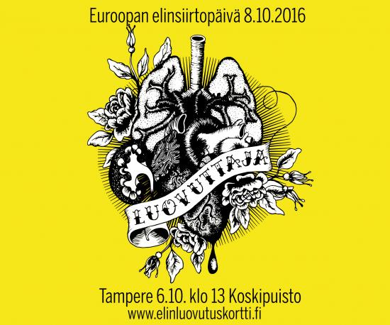 tampere-elinsiirtopaiva-6.10..jpg