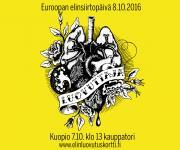 kuopio-elinsiirtopaiva-7.10..jpg