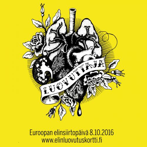 luovuttaja-logo-keltaisella-taustalla.jpg