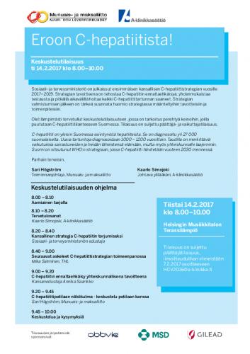 kutsu-14.02.2017-eroon-c-hepatiitista-seminaari.pdf
