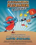 supersankarimunuainen-lasten-munuaiset-teksti.jpg