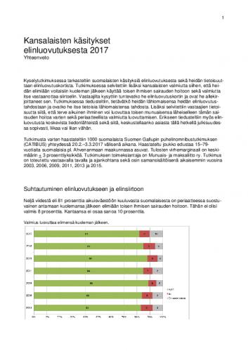 kansalaisten-kasitykset-elinluovutuksesta-2017.pdf