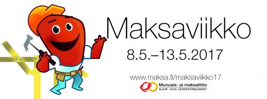 mahtimaksa-maksaviikko-banner.jpg