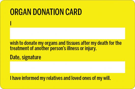 organdonationcard-kortti-englanniksi.jpg