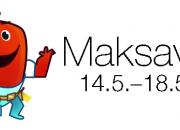 Tulossa Maksaviikko 14.5.–18.5. Uskomaton maksa
