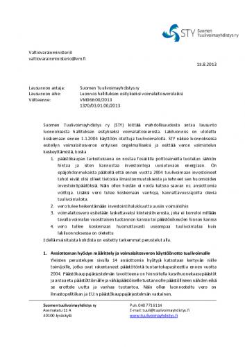 sty_lausunto_voimalaitosvero_1-0-2.pdf