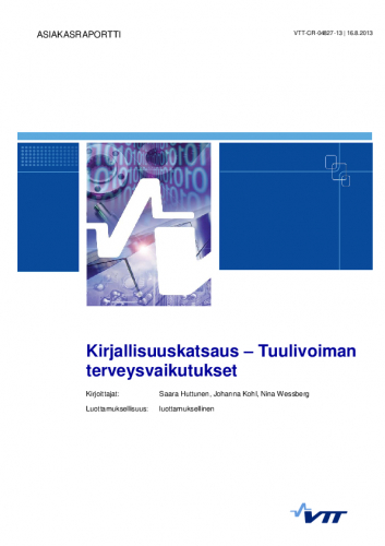 terveysvaikutusraportti_vtt.pdf