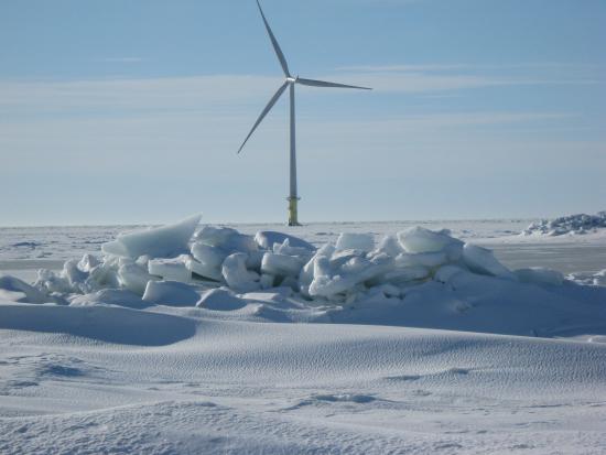 tuulivoimaa-arktisissa-olosuhteissa_lahde-hyotytuuli-oy.jpg