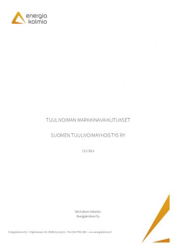 tuulivoiman-markkinavaikutukset_20140507-1.pdf