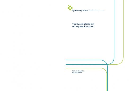 tuulivoimalamelun_terveysvaikutukset_ttl.pdf