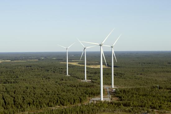 kuva_wpd_windmanager_scandinavia_oy_1.jpg