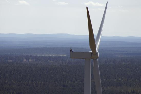 kuva_wpd_windmanager_scandinavia_oy_2.jpg