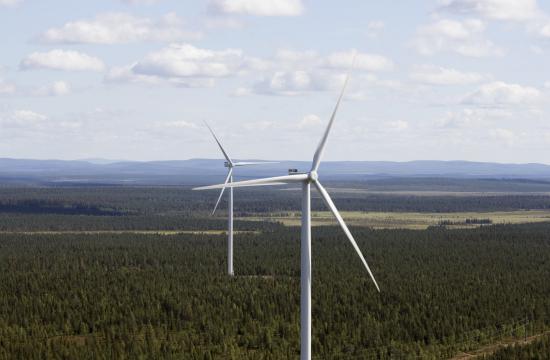 kuva_wpd_windmanager_scandinavia_oy_3.jpg