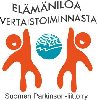 2013_logoweb.jpg