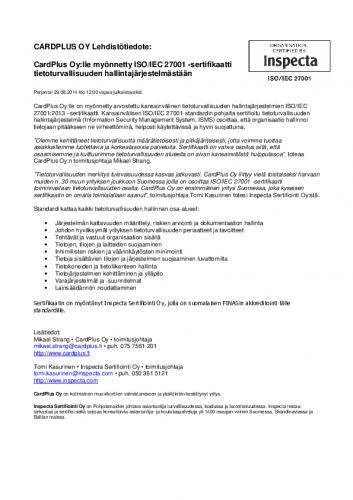 2014-cardplus-oy-lehdistotiedote_iso27001.pdf