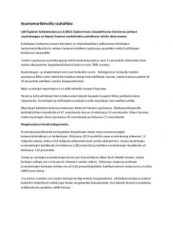 lahitapiolan-asuntomarkkinakatsaus-4-12-2013.pdf
