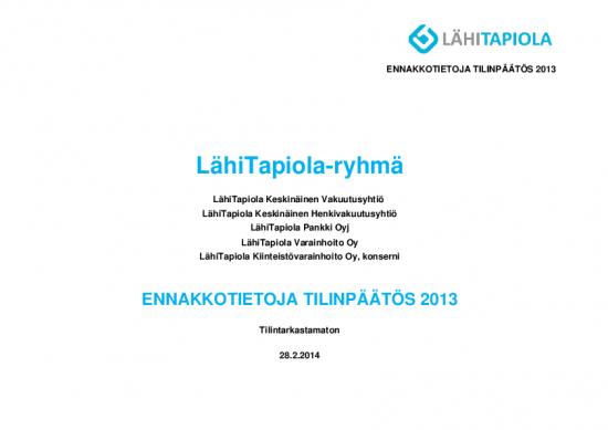 ryhmakalvot-lehdisto-28.2.2014.pdf
