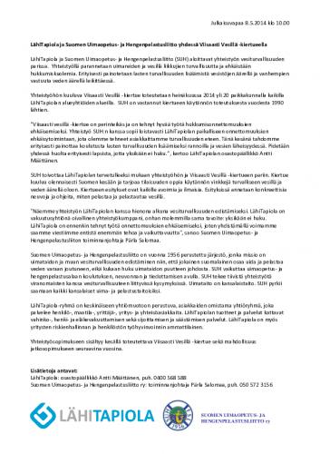 lahitapiola-ja-suh-yhteistyohon.pdf