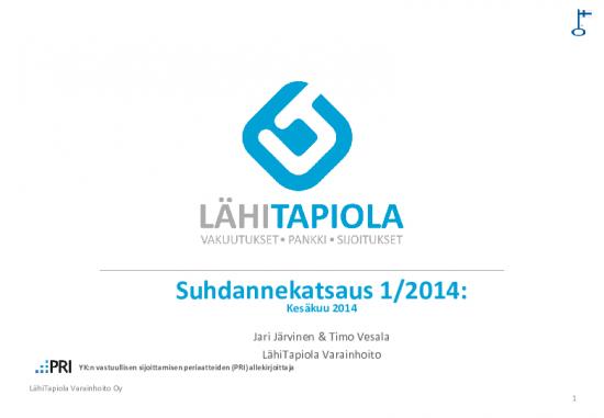 suhdannekatsaus_kesakuu_2014.pdf