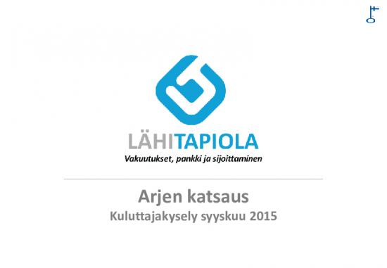 lahitapiola_terveyskatsaus_arjen_katsaus_syyskuu_2015.pdf