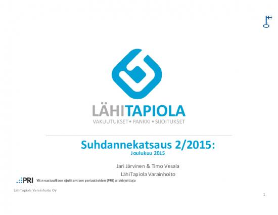 suhdannekatsaus_joulukuu_2015.pdf