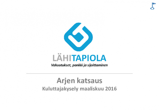 lahitapiola_raportti_arjen_katsaus_maaliskuu_2016.pdf