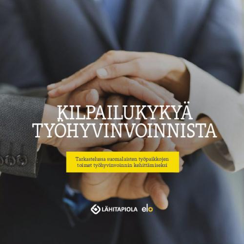 kilpailukykya_tyohyvinvoinnista_raportti.pdf