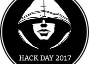 LähiTapiola kutsuu hakkerit kylään testaamaan tietoturvaa