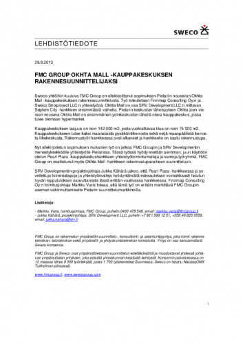 tiedote_fmc_group_okhta_mall_29082013.pdf