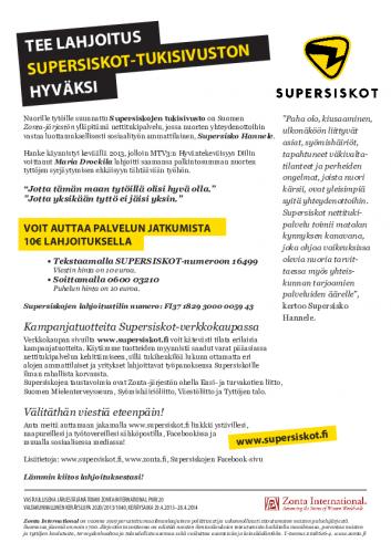 supersiskot-flyer.pdf