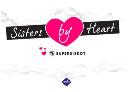 sisters-by-heart.jpg