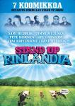 standup_finlandia_general_2013.jpg