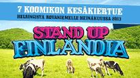 standupfinlandia_2013_lippupalvelu_205x115.gif