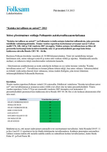 lehdistotiedote-kuinka-turvallinen-on-autosi-2013.pdf
