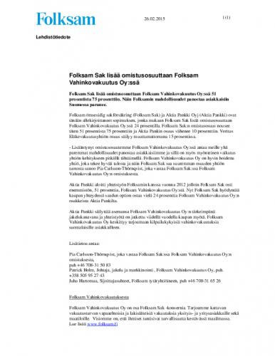lehdistotiedote-folksam-sak-lisaa-omistusosuuttaan-.pdf