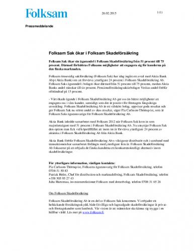 pressmeddelande-okat-agande-i-folksam-skadeforsakring.pdf