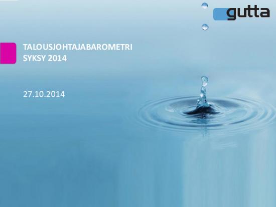 talousjohtajabarometri-ii-2014_pdf.pdf