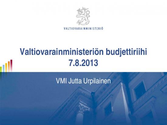 vm-budjettikalvot-070813.pdf