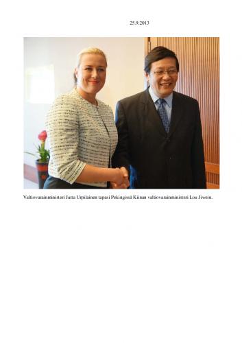 valtiovarainministeri-jutta-urpilainen-tapasi-pekingissa-kiinan-valtiovarainministeri-lou-jiwein.pdf