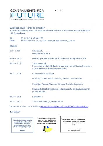 kutsu_20-11-2013-2.pdf