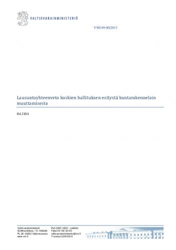 lausuntoyhteenveto.pdf
