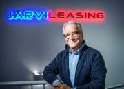 Leasing yhä useamman yrityksen valinta