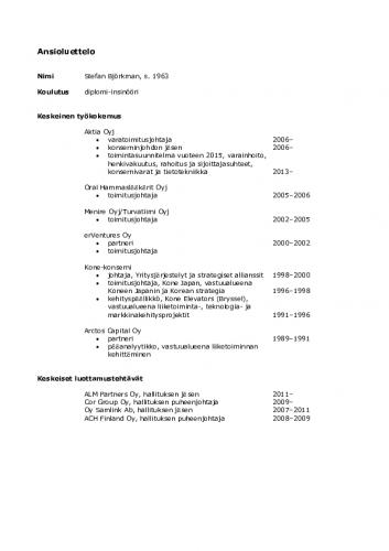 stefan-bjorkmanin-ansioluettelo.pdf