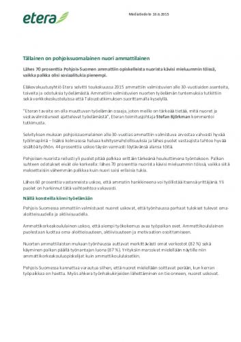 nuorisotutkimus_pohjoissuomi.pdf