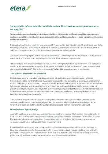 nuorisotutkimus_valtakunnallinen.pdf