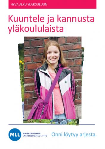 hyva-alku-ylakouluun-2013.pdf
