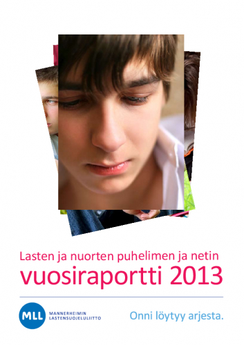 lasten-ja-nuorten-puhelimen-ja-netin-raportti-2013.pdf