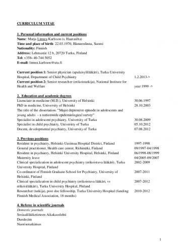 linnea-karlsson-cv.pdf