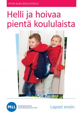 hak_helli-ja-hoivaa-pienta-koululaista.jpg